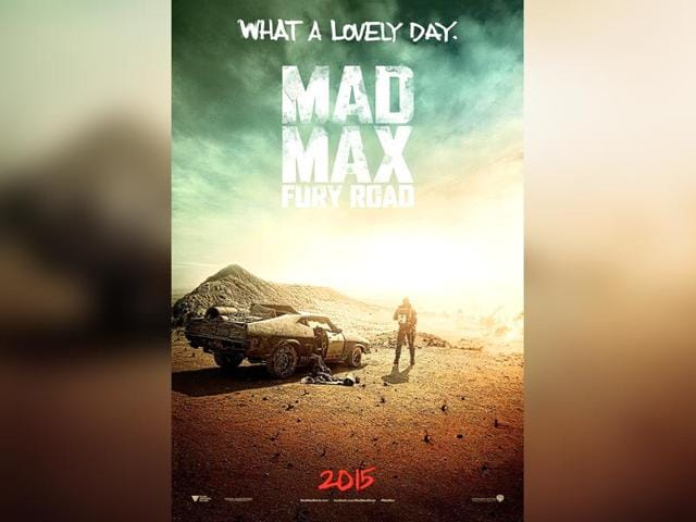 Mad-Max-Fury-Road-is-an-action-film-directed-by-George-Miller-It-stars-Tom-Hardy-and-Charlize-Theron