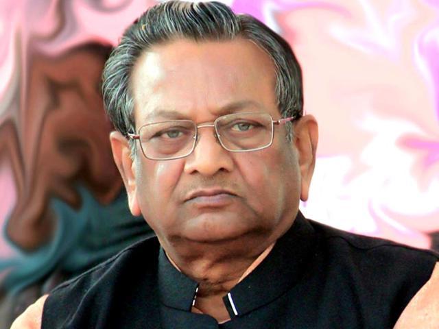 Beedis less injurious than cigarettes, don't cause cancer: BJP's SC Gupta