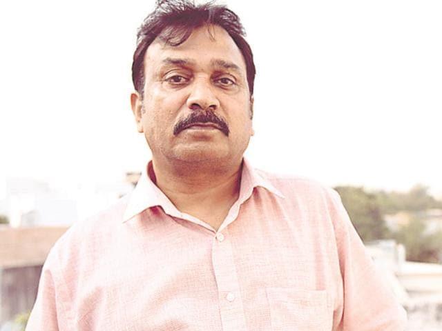 Irfan Ali,delhi police,car theft