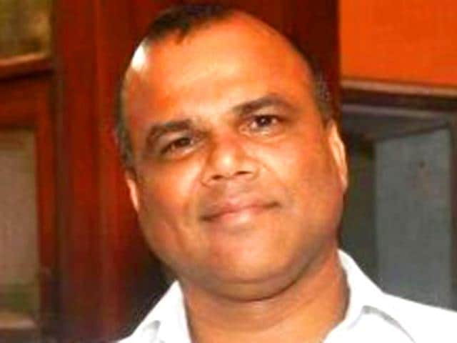 Fransisco Miccky Pacheco,Goa,Assault Case