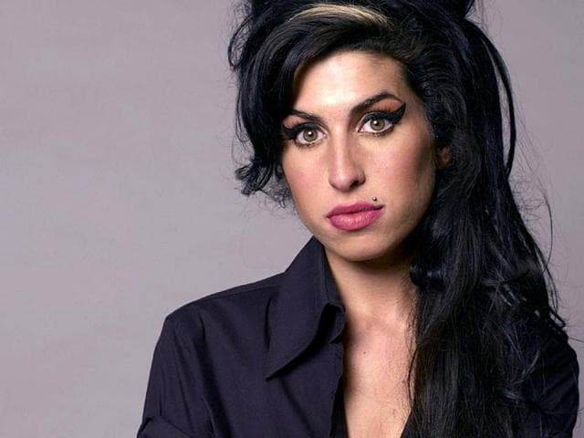 asif kapadia,amy,amy winehouse