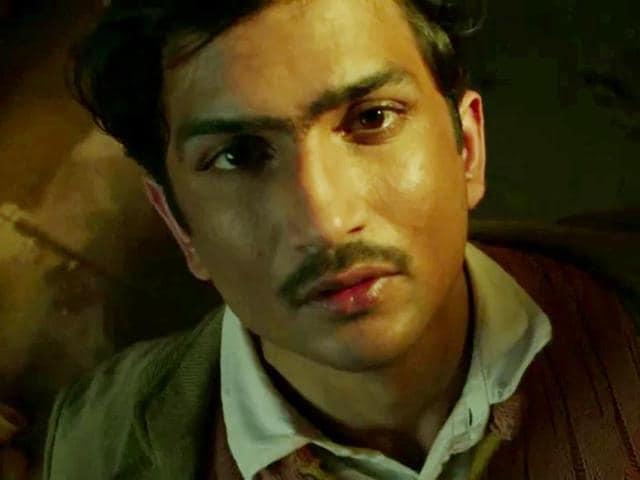 Sushant Singh Rajput,Dibakar Banerjee,Detective Byomkesh Bakshy sequel