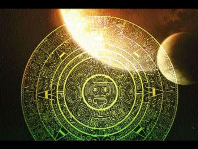 Astrology-study-of-the-positions-of-the-stars-and-movements-of-the-planets-and-thier-impact-in-our-life-HT-Photo