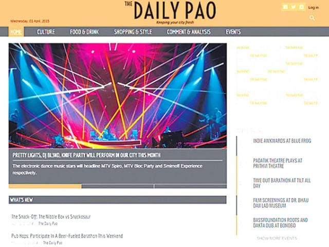 The-Daily-Pao