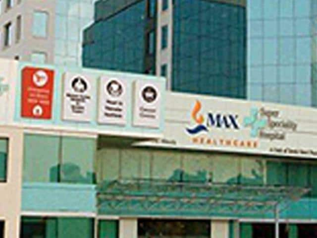 According-to-the-Income-Tax-Appellate-Tribunal-Devki-Devi-Foundation-of-which-Max-Super-Speciality-Hospital-in-Saket-is-a-unit-was-engaged-in-exorbitant-profit-making-but-wasn-t-paying-taxes-in-the-mask-of-a-charitable-institution-Photo-for-representational-purpose-only