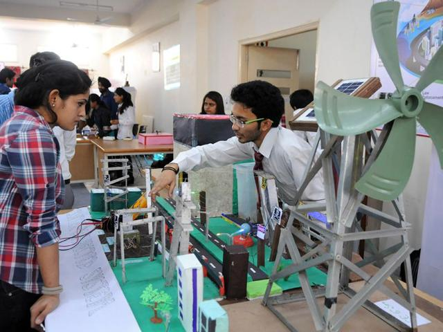 Tech-event-at-Chandigarh-University-HT-Photo