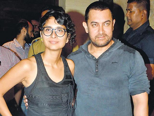 Aamir-Khan-and-Kiran-Rao-were-spotted-in-Santacruz-Mumbai-Photo-Yogen-Shah