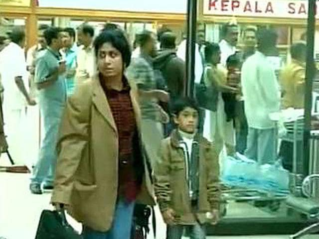 Indians-evacuated-from-Yemen-arrive-at-Cochin-International-Airport-ANI-Photo