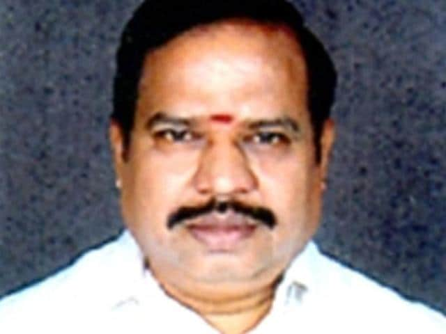 CB-CID-arrested-former-agriculture-minister-Thiru-Agri-SS-Krishnamoorthy-in-connection-with-the-alleged-suicide-of-a-senior-engineering-department-official-Photo-courtsey-Tamil-Nadu-assembly-website