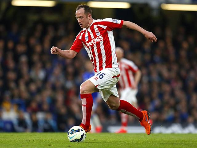 Stoke-City-midfielder-Charlie-Adam-in-action-during-the-English-Premier-League-match-between-Chelsea-and-Stoke-City-at-Stamford-Bridge-in-London-AFP-Photo