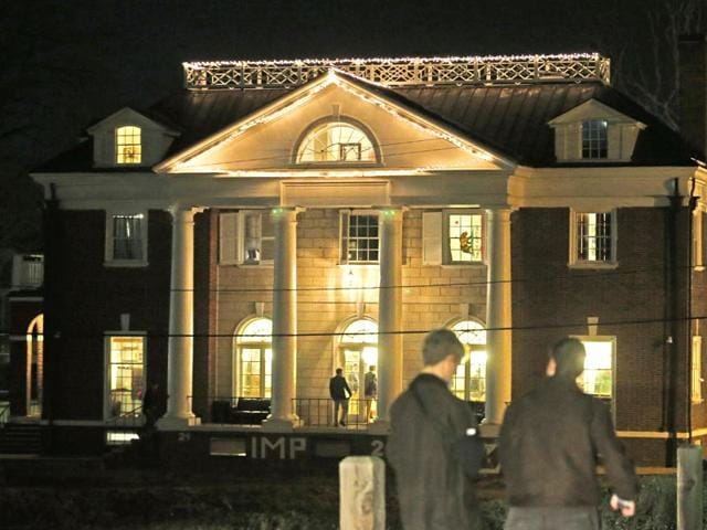 In-this-file-photo-students-participate-in-rush-pass-by-the-Phi-Kappa-Psi-house-at-the-University-of-Virginia-in-Charlottesville-Rolling-Stone-magazine-apologised-and-officially-retracted-its-discredited-article-about-an-alleged-gangrape-at-the-University-of-Virginia-and-an-independent-review-said-the-article-may-cast-doubt-on-future-rape-accusations-AP-Photo