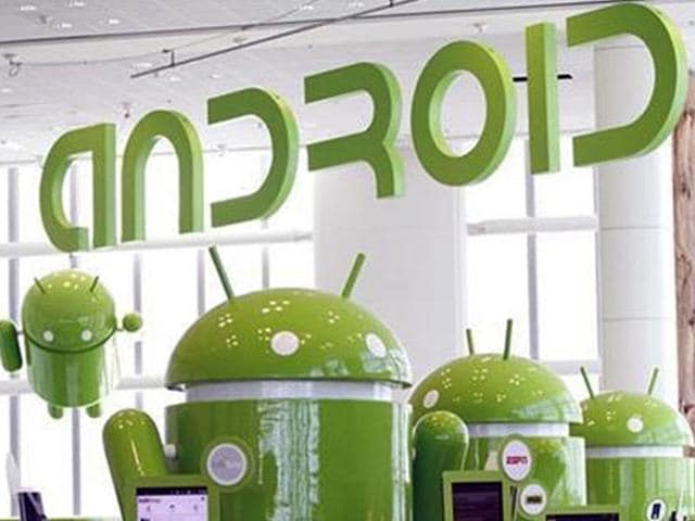 Sony,Xperia,Android M