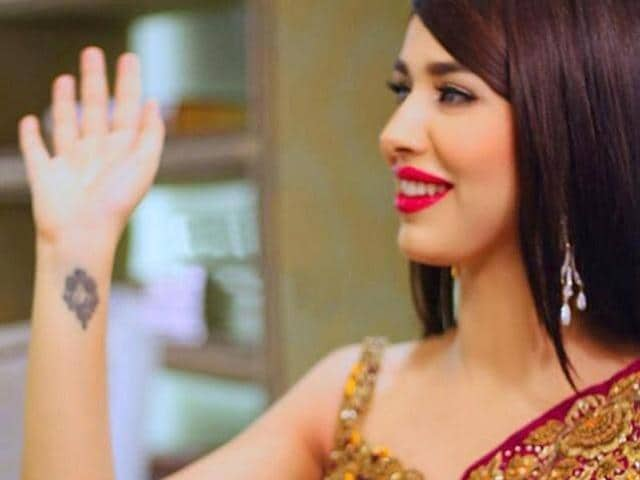 Starting-her-modelling-career-when-she-was-barely-16-Ayyan-became-a-supermodel-very-soon-and-was-a-regular-in-the-ramps-of-Europe-and-Asia-till-her-arrest-Photo-AYYANWORLD-on-Twitter