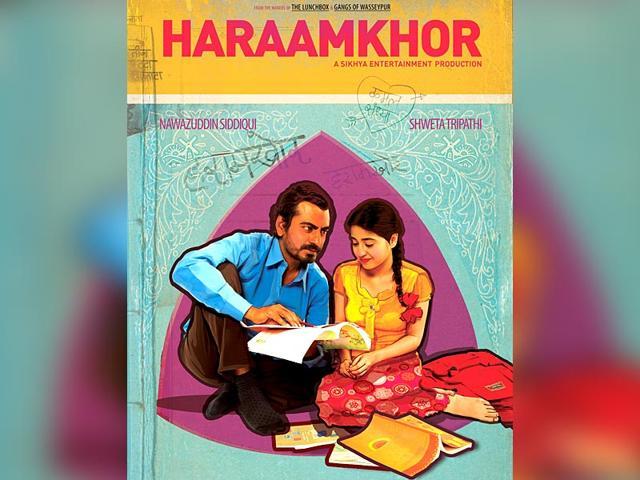 New-poster-of-Haraamkhor