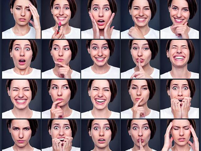 Emotional-or-not-women-are-more-empathetic-to-the-feelings-of-other-people-than-men-finds-study-Shutterstock