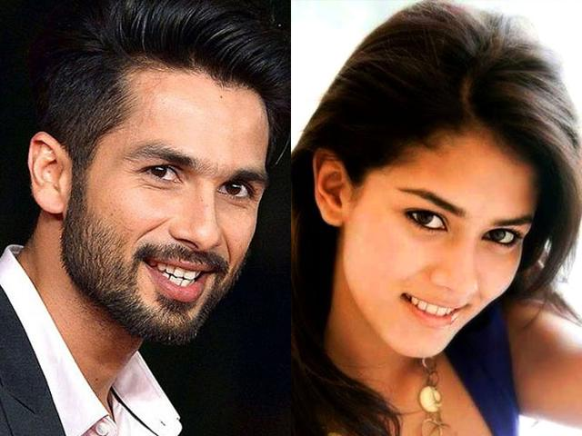 Shahid-will-be-tying-the-knot-with-Delhi-girl-Mira-Rajput-whose-family-has-been-close-to-his-father-Pankaj-Kapur-for-many-years