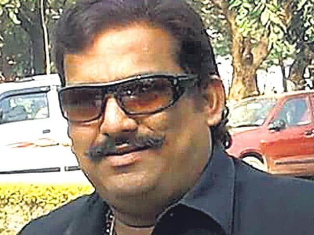Vikramaditya-Singh-Judeo-File-Photo