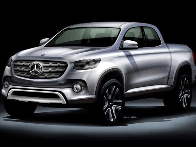 Mercedes-is-partnering-with-Nissan-for-the-project-Photo-AFP