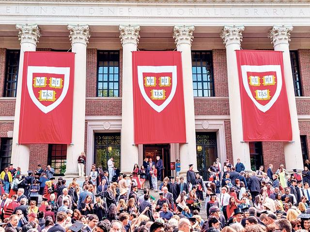 The-Ivy-League-institution-has-attracted-Indians-for-decades