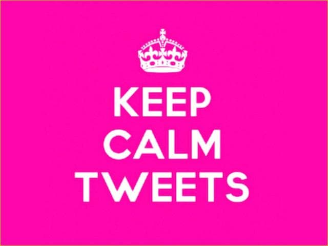 Meditating-going-outdoors-and-doing-yoga-are-incredibly-useful-ways-to-beat-stressful-emotions-but-sometimes-we-need-to-get-creative-And-the-hashtag-KeepCalm-helped-Twitter-souls-around-the-world-do-just-Twitter-user-Keep-Calm-Tweets