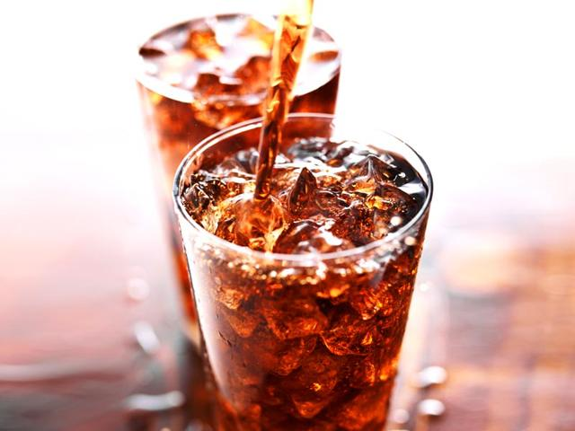 Diet Soft Drinks Health,Diet Cola Health Issues,Cola Health Issues