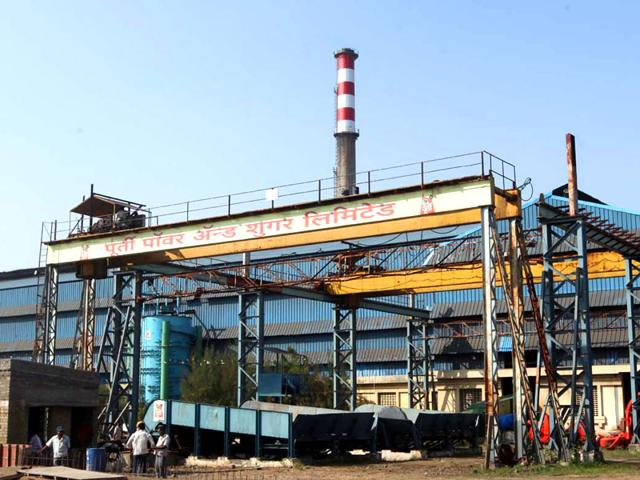 Chandigarh,Punjab state federation of cooperative sugar mills,Sugarfed