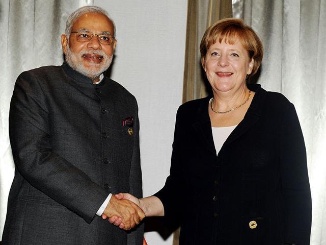 Modi news,PM Modi,Narendra Modi interview