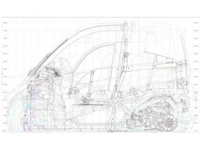 Project-M-Concept-Drawing-Photo-AFP