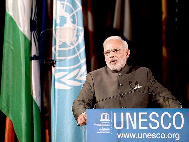 Narendra Modi,PM Narendra Modi,Time magazine