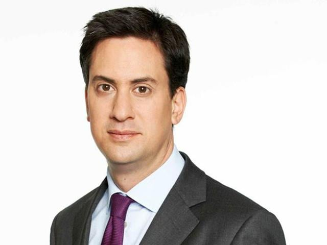 Britian-s-Prime-Ministerial-candidate-Ed-Miliband-Photo-courtesy-Facebook-official-page