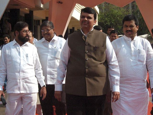 Nagpur central jail,Devendra Fadnavis,jail administration