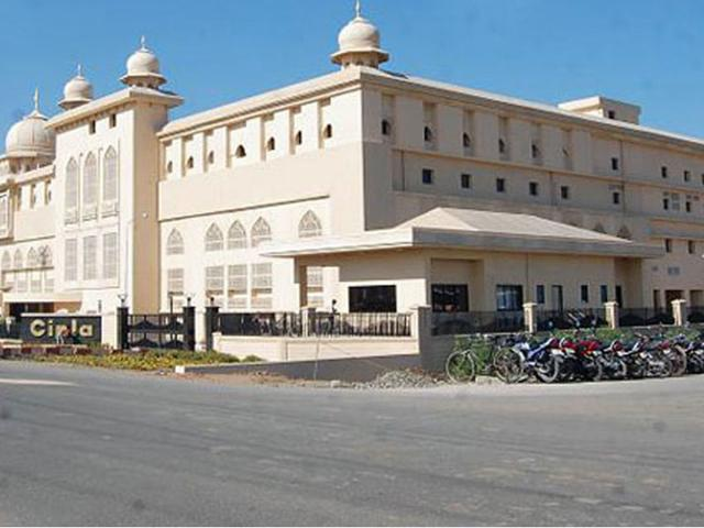 Indore SEZ feeling the pinch of govt taxes