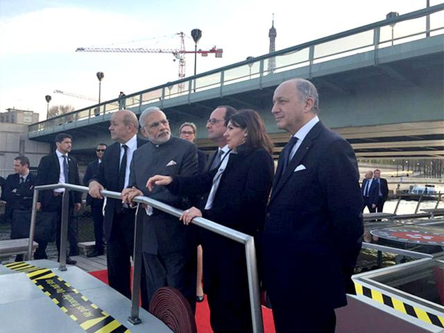 Rafale deal,India,France