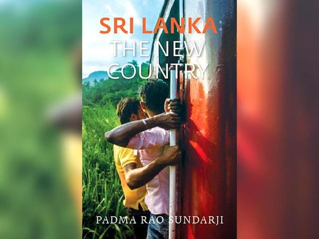 Getting-on-with-their-lives-Traffic-in-Jaffna-Sri-Lanka-It-s-been-almost-six-years-since-the-end-of-the-civil-war-that-stretched-for-30-years-and-the-island-nation-seems-to-be-emerging-in-better-shape-than-anyone-could-have-expected-Getty-Images