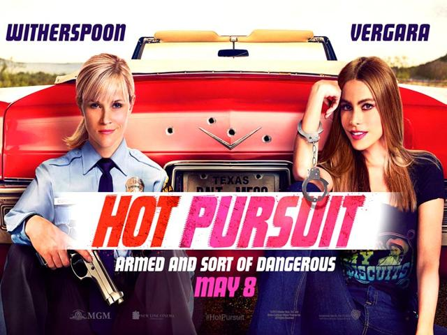 Hot-Pursuit-stars-Reese-Witherspoon-and-Sof-a-Vergara