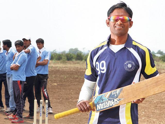 Cricket,Indian Premier League,Indian Gramin Premier League