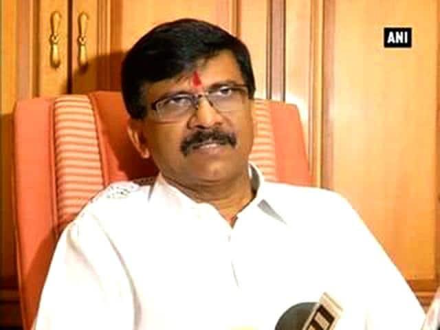 Ramdas Athawale,Shiv Sena,Muslim Voting Rights