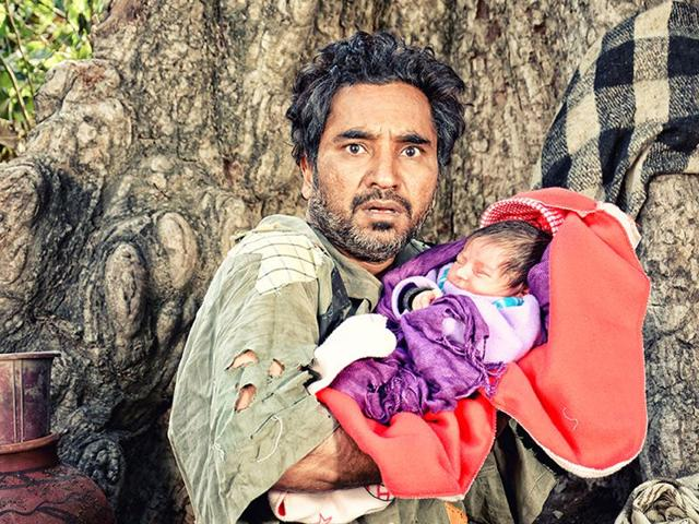 The-world-premiere-of-Punjabi-short-film-Daughter-of-the-bin-would-be-held-on-Mother-s-Day-in-Amritsar-Sameer-Sehgal-HT