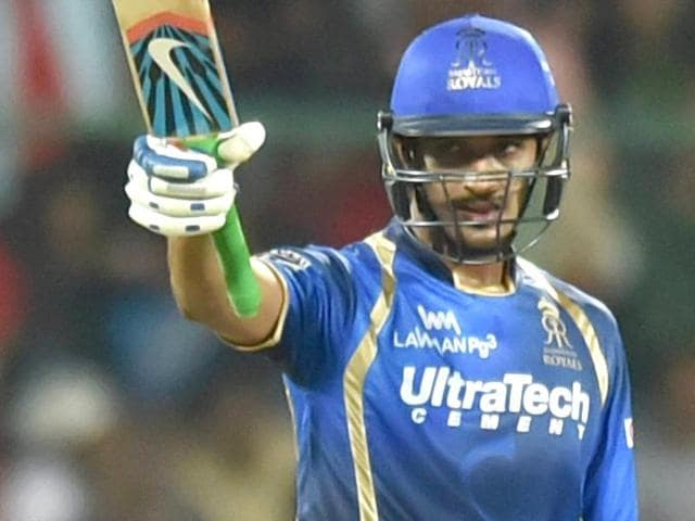 Rajasthan-Royals-batsman-Deepak-Hooda-plays-a-shot-during-a-match-against-Delhi-Daredevils-in-New-Delhi-on-Sunday-PTI-Photo