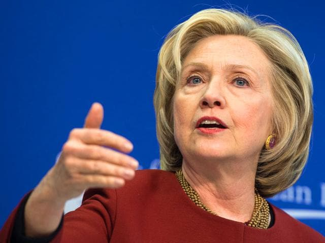 Hillary-Clinton-said-she-s-running-for-the-US-President-in-2016-wants-to-be-country-s-champion-AFP-File-Photo
