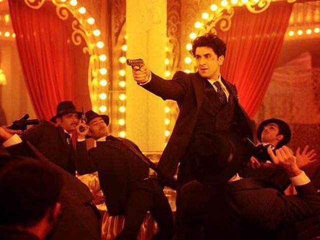 Ranbir-Kapoor-in-Bombay-Velvet