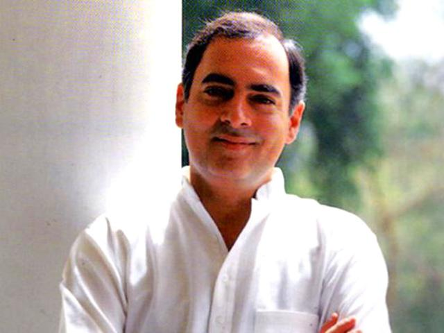 Rajiv Gandhi missed opportunity to resolve border issue: Former Chinese diplomat