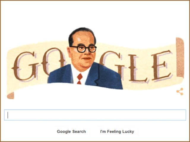 Google-doodle-on-BR-Ambedkar-s-124th-birth-anniversary-Agency-Photo
