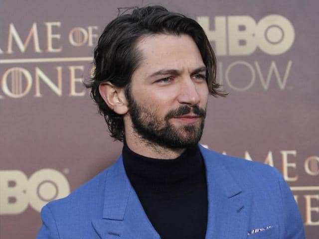 Michiel-Huisman-arrives-at-the-Season-5-premier-of-Game-of-Thrones-at-the-War-Memorial-Opera-House-Monday-March-23-2015-in-San-Francisco-Photo-AP