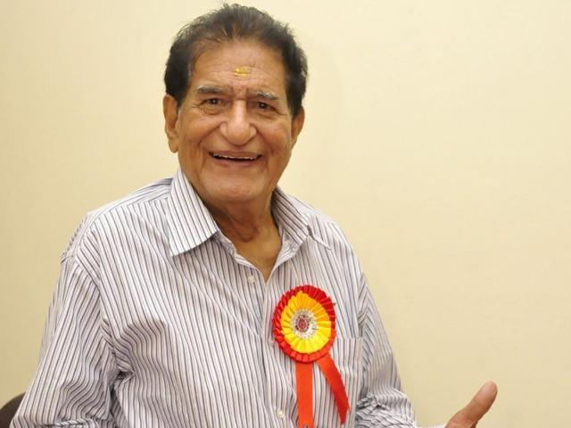 Mehar Mittal,Baisakhi,Bhangra