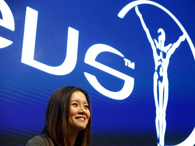 Former-tennis-player-Li-Na-attends-a-news-conference-ahead-of-the-Laureus-World-Sports-Awards-ceremony-in-Shanghai-Reuters-Photo