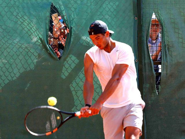 French Open,Tennis,Roland Garros