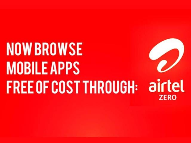 Telecom-major-Bharti-Airtel-launched-its-Airtel-Zero-marketing-platform-where-certain-apps-are-available-for-free-with-charges-borne-by-app-makers-The-move-was-widely-criticised-for-violating-net-neutrality-Photo-Airtel