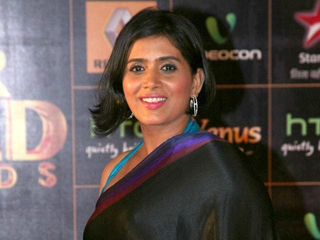 Marathi films,Sonali Kulkarni,Bollywood movies