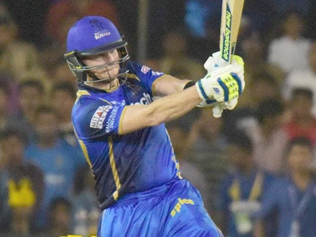 With-his-match-winning-knock-against-Mumbai-Indians-Steve-Smith-also-grabbed-the-Orange-Cap-for-being-the-highest-run-getter-so-far-122-in-three-matches-PTI-Photo